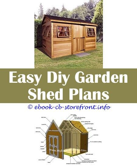 Wonderful Useful Tips Simple Shed Plans 10 X 14 Tuff Shed Plans Small Shed Building Plans Concrete Block Shed Plans 3 Sided Shed Plans Free