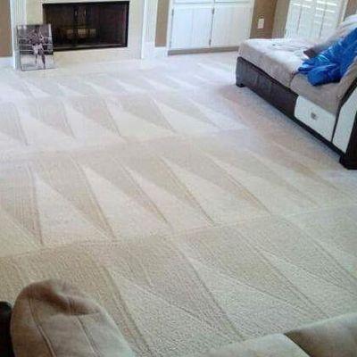 Midwest Dry Carpet Cleaning Llc Atlanta Ga In 2020 How To Clean Carpet Dry Carpet Cleaning Cleaning