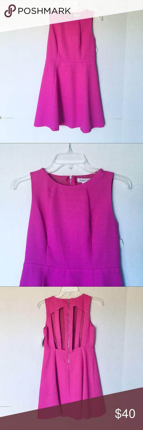 0e3e7c43ff List of Pinterest semir formal dresses sorority pictures   Pinterest ...