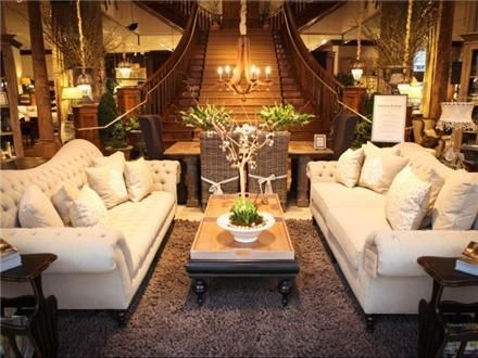 14 Best Furniture Stores In Atlanta Ga Images On Pinterest   Furniture  Stores, Everyday Activities And Family Rooms
