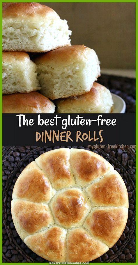 Leckere Meinmodus Com Glutenfreie Rezepte Glutenfreies Kuchen Glutenfreies Dessert Glutenfrei Rezepte Milchfreie Lebensmittel