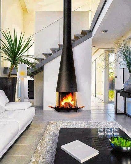 Die 14 besten Ideen zu Sala auf Pinterest Pflanzen, Deko-Ideen - pflanzen dekoration wohnzimmer
