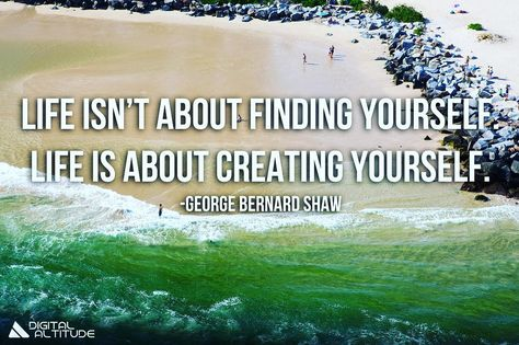 Top quotes by George Bernard Shaw-https://s-media-cache-ak0.pinimg.com/474x/e7/7f/29/e77f2941f49daef71088b6472a1593bf.jpg