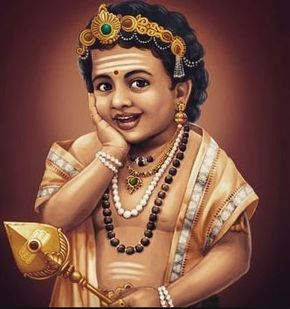Lord Murugan Images Tamil Wallpapers Lord Murugan Wallpapers Lord Murugan Lord Krishna Wallpapers