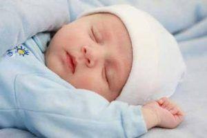 نسبة الصفار 300 ونستعرض في سياق هذا المقال كافة المعلومات حول النسبة الطبيعية عن لليرقان عند الأطفال وح Baby Name Generator Cute Baby Pictures New Baby Boys