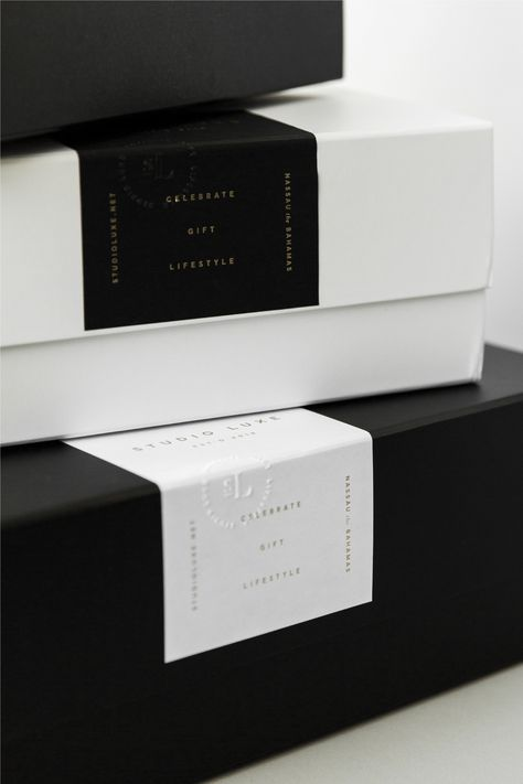 Detailed shot for interesting packaging design element. The structure is inferre… – MY DESIGN