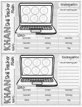 Khan Academy Math Skills Incentive Reward System Khan Academy Reward System Math
