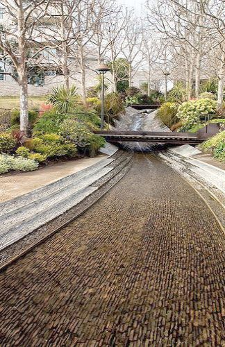 Landscape Gardening Omagh It Is Landscape Architecture Design Theory And Methods Few Landscape Gardenin In 2020 Landscape Plans Landscape Architecture Landscape Design