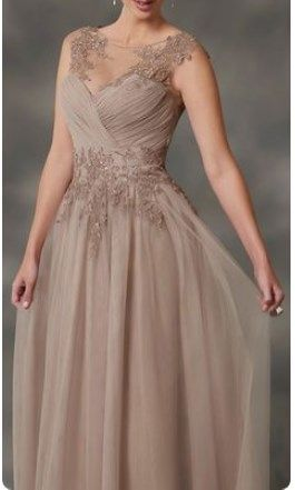 Pin On Mothers Wedding Dresses