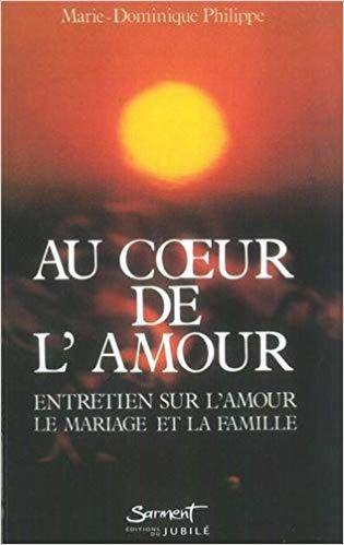 Télécharger Au Coeur De L Amour Pdf Gratuitement Titre Au