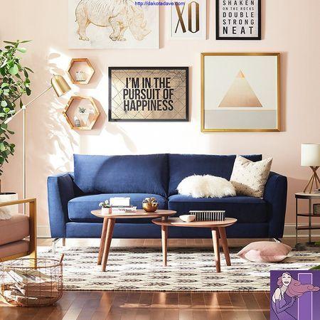 Bohemian Duvet Covers At Home Furniture Store Home Furniture