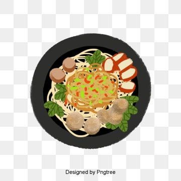 การ ต นอาหารไทยอาหาร อาหาร อาหารอร อย ร านอาหารภาพ Png และ Psd สำหร บดาวน โหลดฟร อาหาร อาหารอร อย อาหารเย น