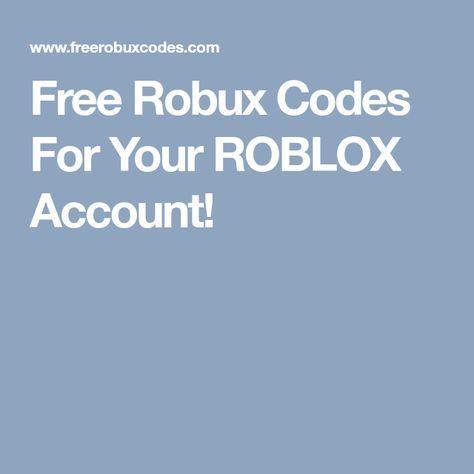 Roblox online-dating-gruppen