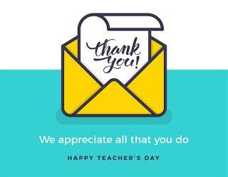 صور يوم المعلم 2020 رمزيات تهنئة معايدة شكرا معلمي In 2020 Happy Teachers Day Teachers Day Pictures Teachers Day