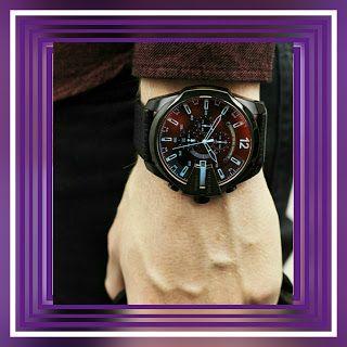 اجمل ساعات رجالية 2020 تشكيلة من اجمل الساعات اليد للرجال ساعات رجاليه Watches For Men Mens Jewelry Best Watches For Men