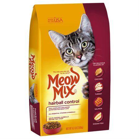 Pets In 2020 Dry Cat Food Cheap Cat Food Cat Food Reviews