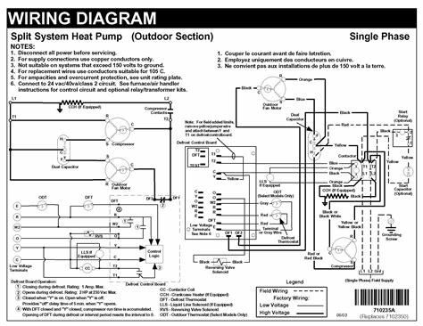 Related Image Thermostat Wiring Heat Pump House Wiring