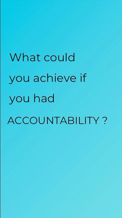 Checking in daily with an accountability partner holds you accountable to the small daily actions that add up to big changes (and a better you). Stay consistent, get encouragement, and stick to your goals with Supporti, the accountability partner app. Learn more at getsupporti.com