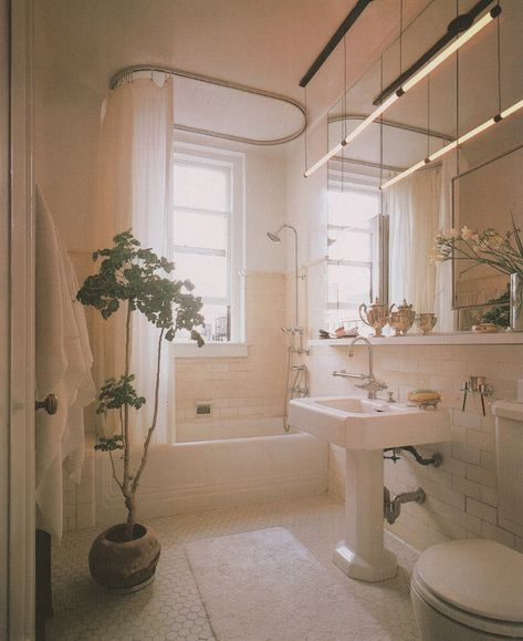 Home Interior Salas .Home Interior Salas House Ideas, Bathroom Pictures, Dream Apartment, Aesthetic Rooms, Bath Design, My New Room, House Rooms, Home Decor Accessories, Cheap Home Decor