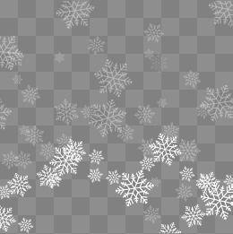 White Fresh Snowflake Background Border Texture No Dig Png Winter Border Texture No Dig Png Whi Christmas Picture Background Snowflake Background Free Textures