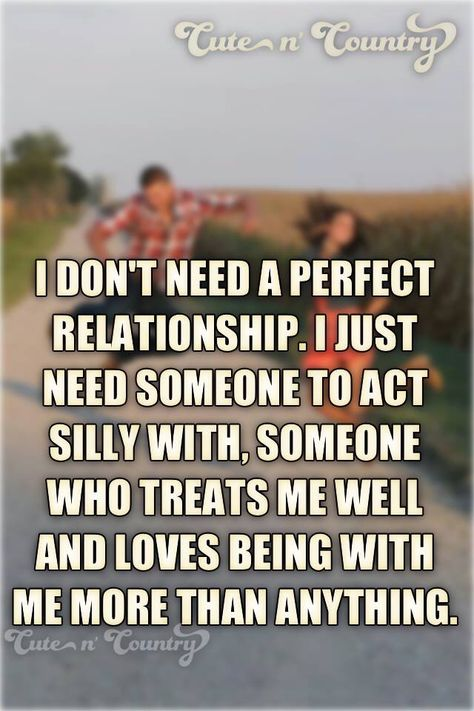 Perfect | Cute couple quotes, Country love quotes, Country ...