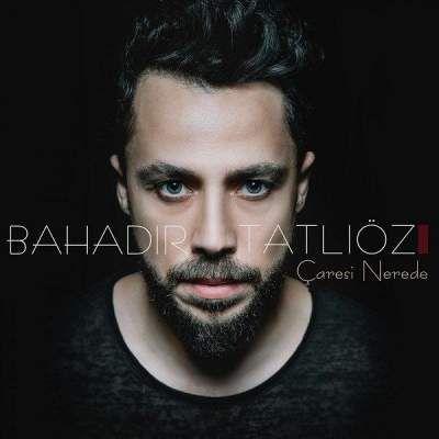آهنگ باز دانلود آهنگ جدید ایرانی