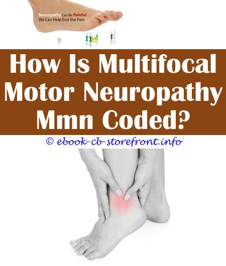Surprising Tricks B6 Toxicity Neuropathy Recovery Post Shingles Neuropathy Essential Oils For Neuropathy Recipe Cidp Neuropathy Symptoms Neuropathy Due To Hacks