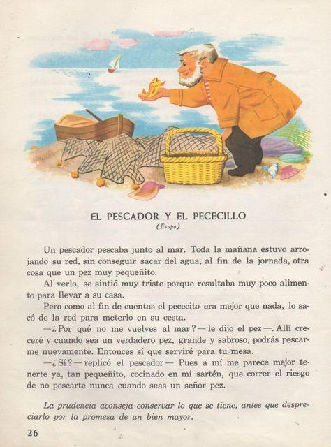 92 Ideas De Fábulas Y Proverbios Cuentos Cortos Para Imprimir Cuentos Y Fabulas Lectura Cortas Para Niños