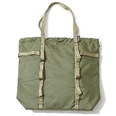 07dc680bd19f Carryology lives well beyond just this website in our hugely diverse carry  community spread around the