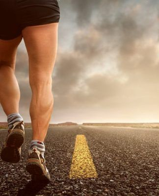 Modoemprendedor I Crear Empresa Ideas De Negocio Motivación Dieta Para Eliminar Grasa Eliminar La Grasa Abdominal Sacar Músculos
