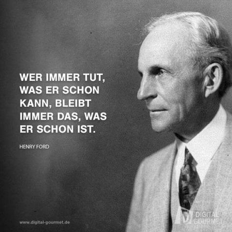 Quotes by Albert Einstein, Abraham Lincoln, Mahatma Gandhi, Konrad Adenauer, Wi ... #abraham #albert #einstein #gandhi #lincoln #mahatma #Quotes