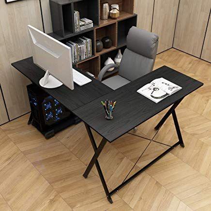 Bekant Ecktisch Rechts Sitz Steh Linoleum Blau Schwarz Ikea Osterreich Ecktisch Aufgeraumter Schreibtisch Und Ikea