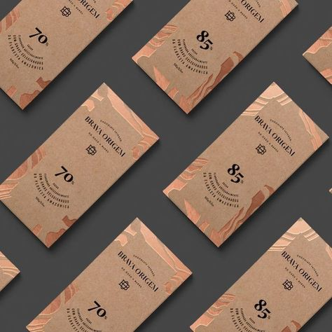 packaging chocolate | Tumblr - Design - #Chocolate #Design #Packaging #Tumblr#chocolate #design #packaging #tumblr