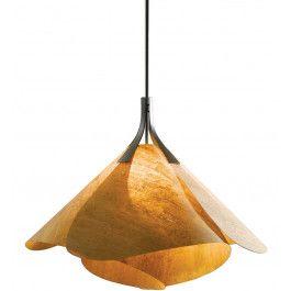 Hubbardton Forge Mobius Large Pendant Pendant Lamp Lamp Light