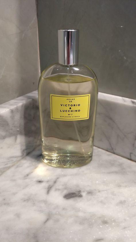 360 Ideas De Colonias Geles Cremas Perfumes Perfume Fragancia Perfume De Mujer