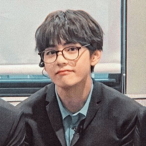 """You're a wizard, Tae!"""
