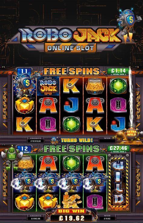 Самые новые игровые автоматы бесплатно игровые автоматы с первоначальным бон