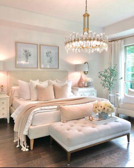 Room Ideas Bedroom, Home Decor Bedroom, Girls Bedroom, Teen Bedrooms, Cosy Bedroom Ideas For Couples, Couple Bedroom Decor, Diy Bedroom, Beautiful Bedrooms For Couples, Teen Bedroom Colors