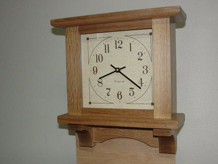 Mission Wall Clock Clock Wall Clock Wall Clock Project