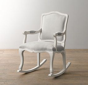 Cool Gliders Rockers Ottomans Restoration Hardware Baby Caraccident5 Cool Chair Designs And Ideas Caraccident5Info