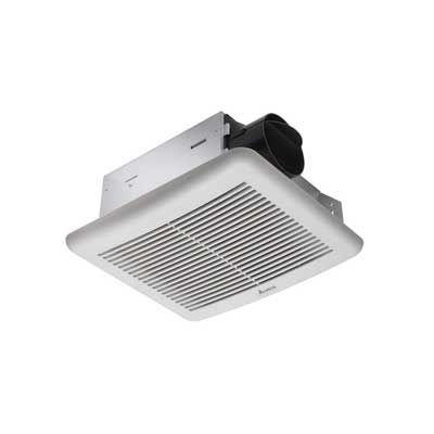 19++ Best bathroom exhaust fan with humidity sensor information