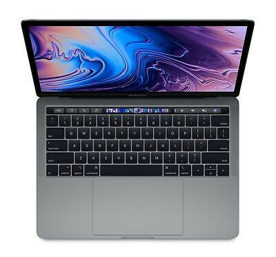 2019 New Macbook Air 13 Space Grey 1 6ghz 8gb 128gb In 2020 Buy Macbook Apple Macbook Macbook Pro Keyboard
