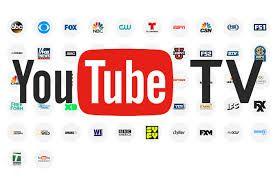 Youtube Tv Promo Code Free Month January 2020 Promo Codes Youtube Coding