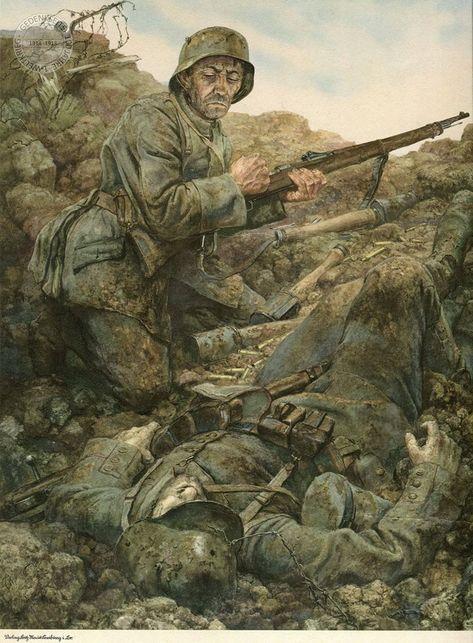 1180 Best Ww1 Images In 2020 World War One World War I World War