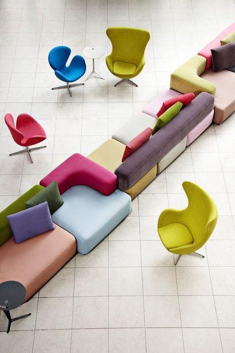 183 Besten Passion Chaises Bilder Auf Pinterest   Furniture, Sessel Und  Sitzen