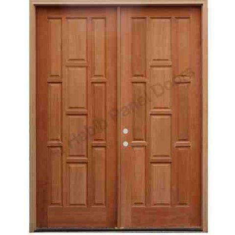 Main Double Door Design Entrance Woods 65 Ideas Double Door Design Wooden Double Doors Door Design Wood