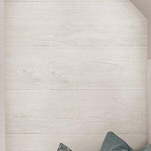 Remy 12 X 12 X 0 1mm Vinyl Tile Peel And Stick Wallpaper Wood Plank Wallpaper Vinyl Wall Panels