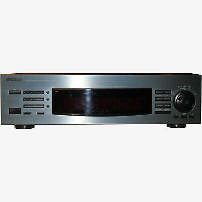 Best Under Cabinet Kitchen Clock Radio Reviews Sony Icfcdk Refurbished