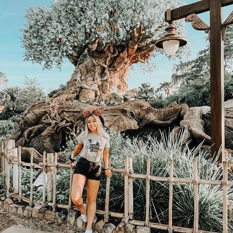 Disney World Florida, Disney World Trip, Disney Vacations, Disney Trips, Disney World Outfits, Disneyland Outfits, Run Disney, Disney Dream, Parque Universal