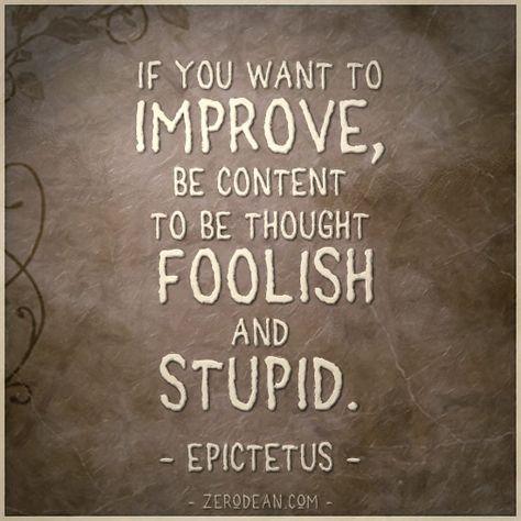 Top quotes by Epictetus-https://s-media-cache-ak0.pinimg.com/474x/e7/9c/63/e79c63016ff7bcc93ebcf13f00cf7603.jpg